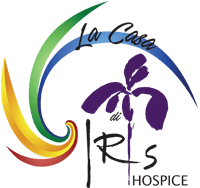 Hospice - La Casa di Iris